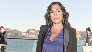 Ana Leal deixa TVI