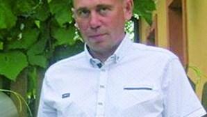 Inspetores do SEF acusados de homicídio pelo MP por matarem ucraniano à pancada