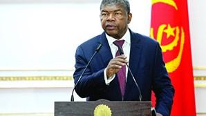 Apoio ao Crédito angolano reforçado com mais 37,6 milhões de euros