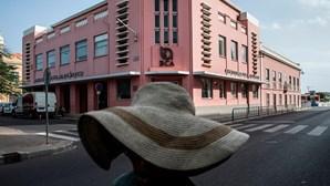 Cabo Verde já aplicou mais de 35% das verbas para resposta à pandemia em 2021