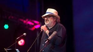 Morreu Hal Willner, produtor de Lou Reed e Saturday Night Live