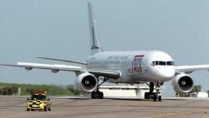 Agências de viagens de Cabo Verde querem Governo a subsidiar preço dos testes à Covid-19