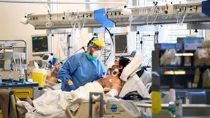 Mais de 924 mil mortos e 29 milhões de infetados por coronavírus em todo mundo