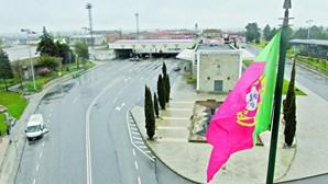 Gangs perseguem camionistas portugueses nas estradas de países europeus