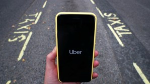 Tribunal britânico autoriza Uber a operar em Londres