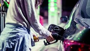 Preço do gasóleo vai subir na próxima semana. Saiba quanto