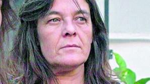 Maria José Machado Santos (1961-2020)