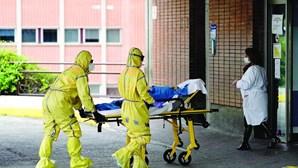 Espanha regista 333 novos casos e duas mortes por coronavírus em 24 horas
