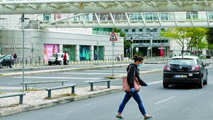 Conheça as restrições do terceiro período de Estado de Emergência em Portugal