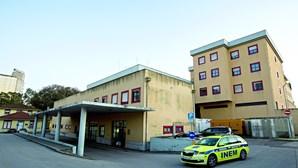 Centro Hospitalar Lisboa Central recebeu há um ano o primeiro dos 3316 doentes tratados