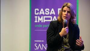 Casa do Impacto procura soluções tecnológicas para apoio social