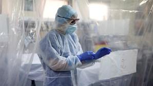 """""""Ataque cardíaco, derrame e doença renal"""": Médicos alertam para efeitos do coronavírus após recuperação"""