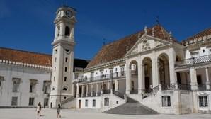 Canceladas todas as atividades da Queima das Fitas de Coimbra devido à Covid-19