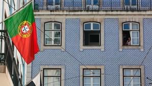 De positiva para estável: Agência Fitch revê em baixa perspetiva para evolução da dívida em Portugal