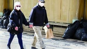 Saiba como e quando usar máscaras para combater o coronavírus