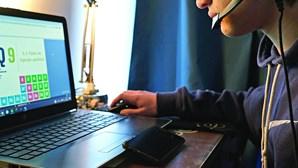 Competências digitais devem ser introduzidas logo no 1.º ciclo, defende especialista