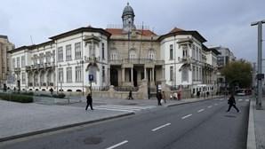 Vila Nova de Gaia testa professores e funcionários de escolas para aulas do 11º e 12.º anos