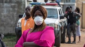 Moçambique regista mais quatro casos de coronavírus. Total sobe para 39