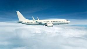 """Reservas de passageiros nos voos da TAP entre Portugal e Reino Unido """"mais do que duplicam"""""""