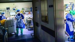 Estados Unidos perto de atingir as 100 mil vítimas mortais por coronavírus