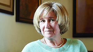 Escritora Lídia Jorge vence o Prémio da Feira Internacional do Livro de Guadalajara