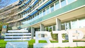 Conselho deixa críticas à administração da RTP