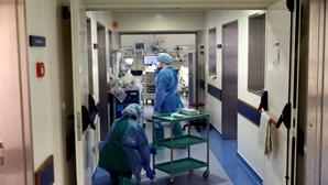 Há mais 12 mortos por coronavírus em Portugal nas últimas 24 horas. País contabiliza 1436 óbitos