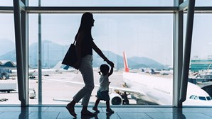 Associação das Agências de Viagens e Turismo adverte que fim do estado de emergência não é fim da crise no turismo