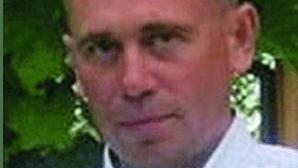 Inspetores do SEF dizem que ucraniano Ihor Homeniuk já tinha marcas de agressão