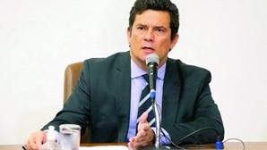 Supremo dá cinco dias a Moro para testemunhar sobre acusações a Bolsonaro