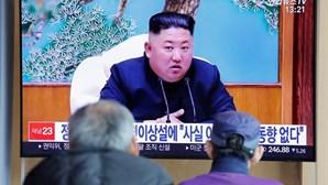 E se Kim Jong Un morrer? Saiba quem está na linha da frente para a sucessão na Coreia do Norte