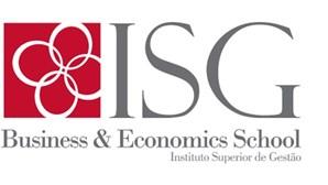 ISG promove mais uma edição do Mestrado de Gestão do Potencial Humano