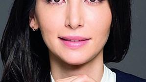 """Dermatologista alerta para """"cuidados extra com a pele"""" em tempo de pandemia"""