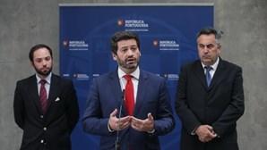 André Ventura garante que vai apresentar plano de confinamento para população cigana mesmo sem apoios