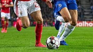 Futebolistas podem recusar-se a jogar devido a risco de exposição ao coronavírus