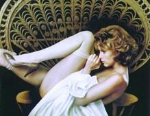 Filmes 'Emmannuelle' são um marco no cinema erótico