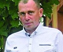 Igor tinha 40 anos