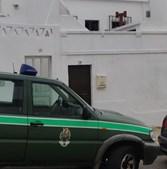 Grupo de 17 trabalhadores em isolamento devido a caso de coronavírus em Albufeira