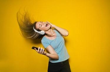 Quatro apps para aprender a dançar