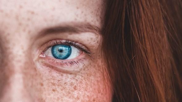O stress e a ansiedade afetam a pele?