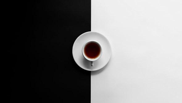 Café, beber ou não beber e quanto?