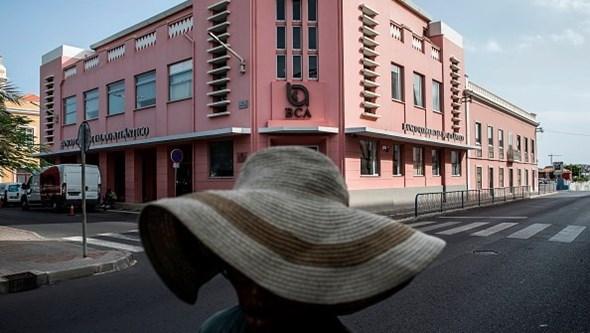 Investimento Direto Estrangeiro em Cabo Verde caiu quase 32% em 2020