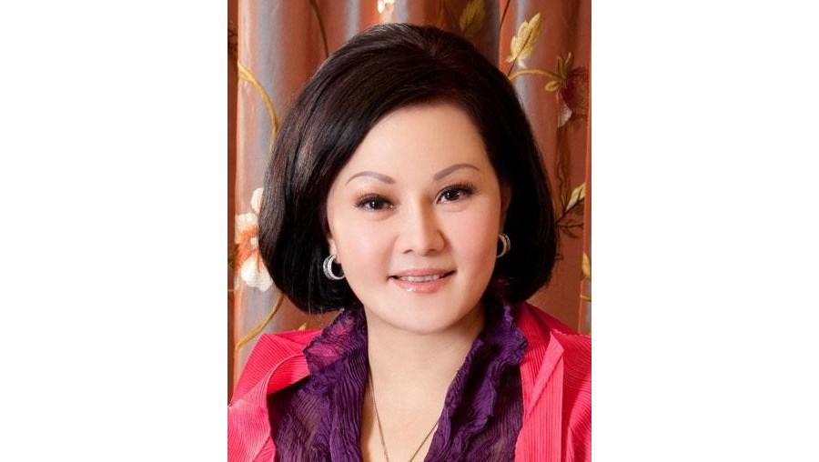 Ming Chu Hsu