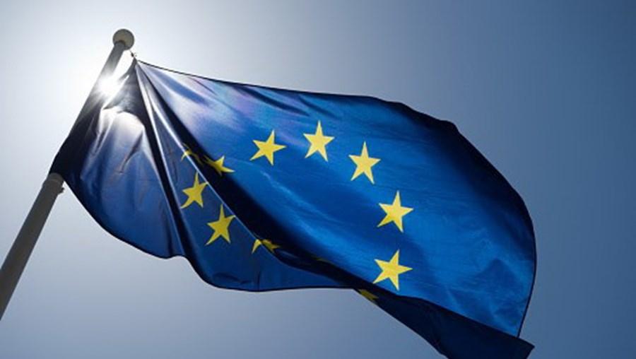 Caso está a ser seguido pelo gabinete da UE em Hong Kong e Macau