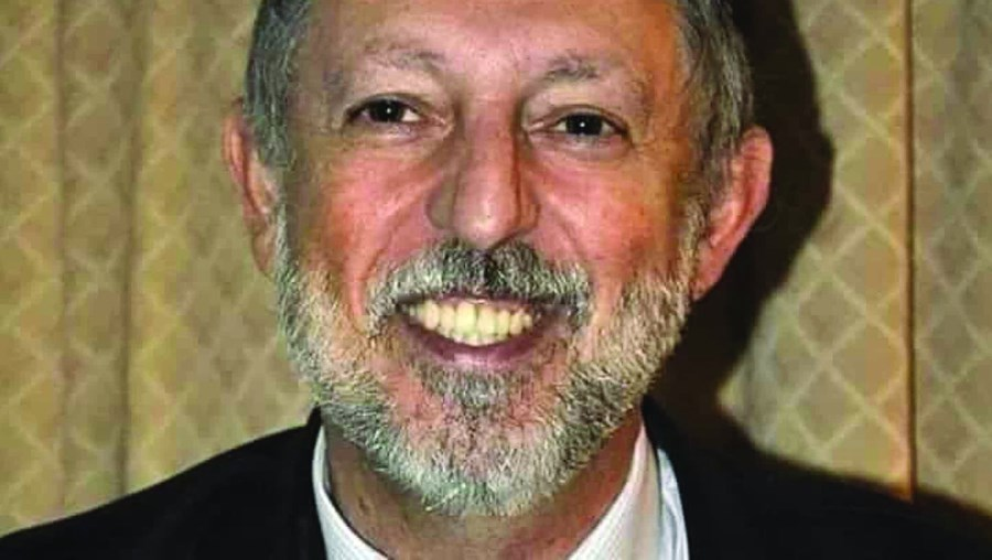 Rui Miguel da Costa Pinto