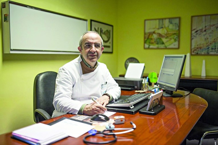 José Reis Ferreira