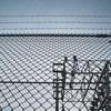 Prisão preventiva para suspeito de homicídio em Beja