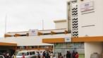 Médicos chineses doam material de proteção contra covid-19 ao maior hospital moçambicano