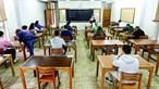Alunos por grupos, máscara e distanciamento: as recomendações da DGS para o regresso às aulas