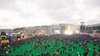 Festival Alive adiado para 2022